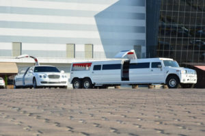 hummer h2 limo for sale