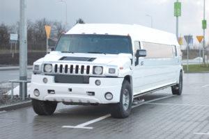 hummer limo for sale