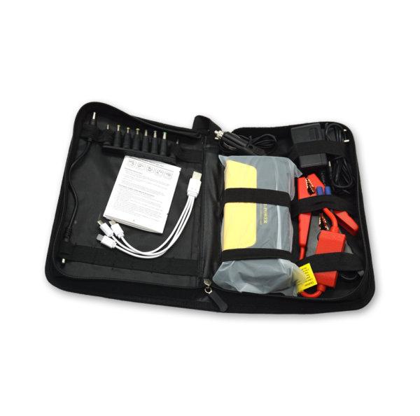 Car powerbank+jump starter - LimoMarket.com