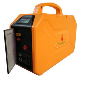 POWER STORAGE BOX (UPS) 200W-500W FOR 220V - LimoMarket.com