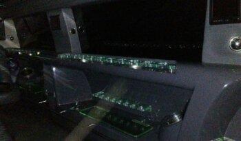 JEEP Commander  tiffany  coach  builder 140 - LimoMarket.com