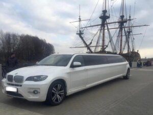 Limos for sale - LimoMarket.com