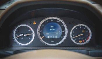 Mercedes-Benz C-class Limo - LimoMarket.com